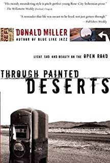 Best through painted deserts Reviews
