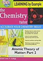 Atomic Theory of Matter: Part 2 [DVD] [Import]