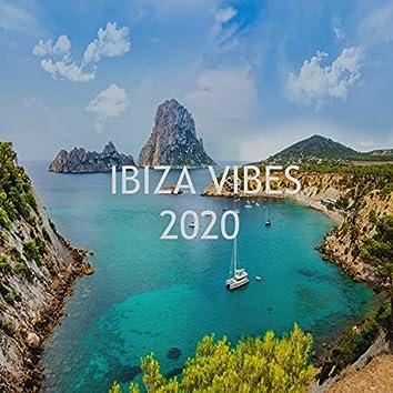 Ibiza Vibes 2020