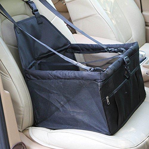 Depory Auto Almohada del cintur/Ã/³n de seguridad del coche Proteja hombro almohada coj/Ã/n amortiguador del veh/Ã/culo Ajuste del cintur/Ã/³n de seguridad para los ni/Ã/±os de los ni/Ã/±os