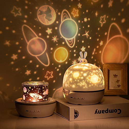 proyector de luces de navidad fabricante AVEKI