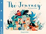 The Journey byFrancesca Sanna