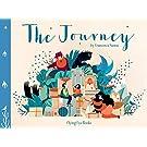 The Journey: 1