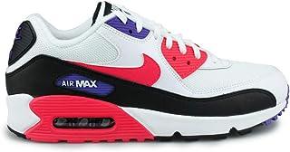 b685bf274e84 Nike Air Max 90 Essential Scarpe da Ginnastica Uomo