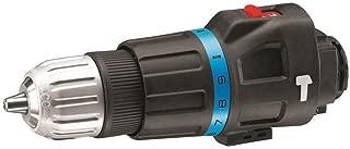 Black & Decker Multilevel Multi-tool Hammer Attachment, MTHD5-XJ