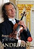 André Rieu : Magic of the Violin [DVD]