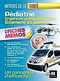 Pédiatrie - Urgences préhospitalières...
