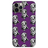 The Phantom of The Opera - | Phone Case for iPhone 11, iPhone 11 Pro, iPhone Xr, iPhone 7/8 / Se 2020| Phone Case for All iPhone 12, iPhone 11, iPhone 11 Pro, iPhone Xr, iPhone 7/8 / Se 2020 - Cust
