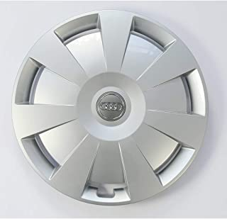 Suchergebnis Auf Für Audi A1 Radkappen Reifen Felgen Auto Motorrad