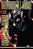 Covert Ops Gemini II: Horror At Home