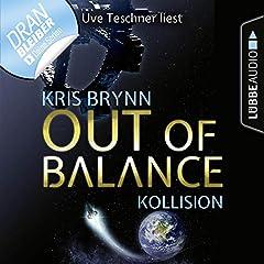Out of Balance - Kollision
