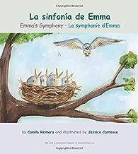 La sinfonía de Emma / Emma's Symphony  / La symphonie d'Emma