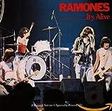Songtexte von Ramones - It's Alive