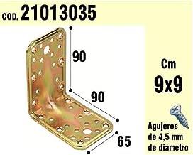 colle, 10L Wolfpack 10020001/Seau de ma/çon italien