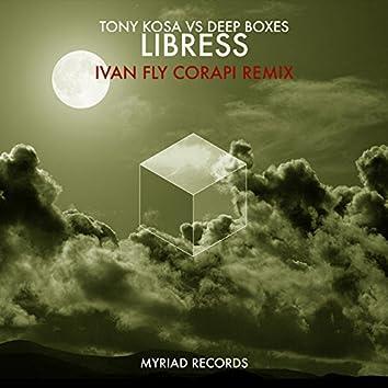 Libress Remix
