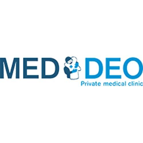 med-deo.com.ua