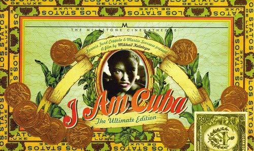 I Am Cuba: The Ultimate Edition