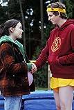 Poster Ellen Page Michael Cera Juno, 60 x 91 cm