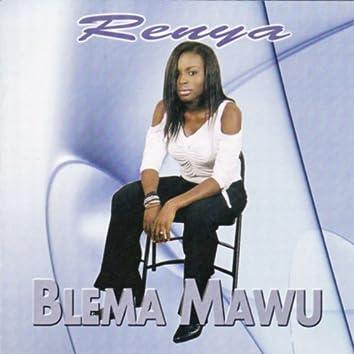 Blema Mawu