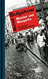 Bulgakow, Pussy Riot und eine Bildungslücke 3