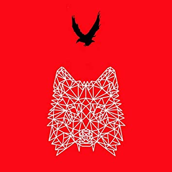 Ravens and Wolves