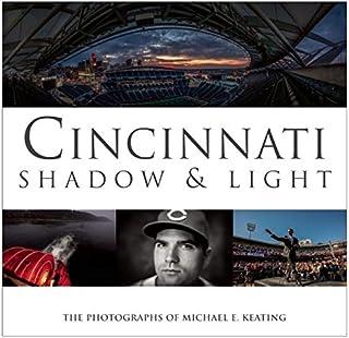 Cincinnati Shadow and Light