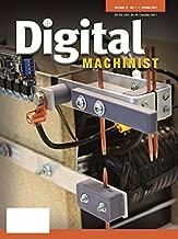 Digital Machinist