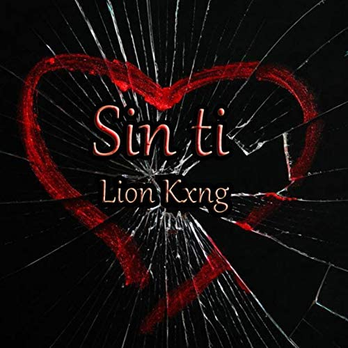 Lion Kxng