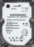 ST9808210A, 3LF, AMK, PN 9AH233-040, FW 3.04, Seagate 80GB IDE 2.5 Disco Duro