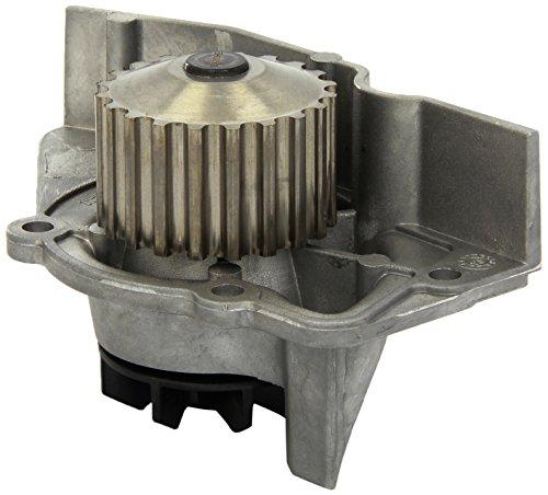 Airtex 1359 Wasserpumpe