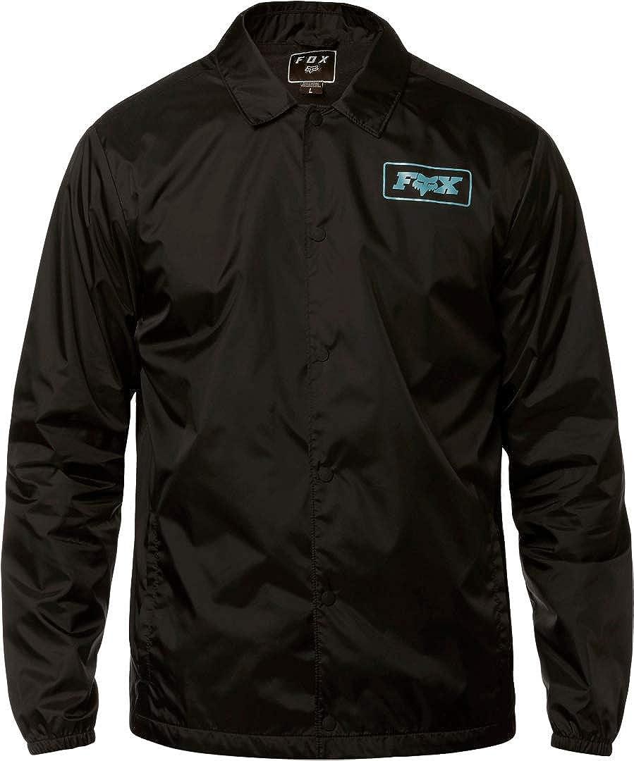 Fox Racing Men's Lad Jacket