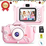Digital Camera For Children - Best Reviews Guide