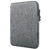 TiMOVO 9-11 Zoll Hülle Kompatibel mit iPad 8. und 7. Gen (10.2