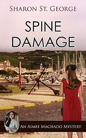 Spine Damage