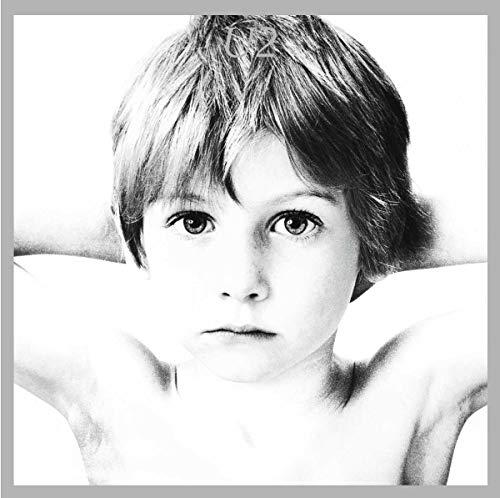 Boy (Remastered) [Vinilo]