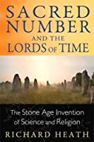 SACRED NUMBER AND THE LO