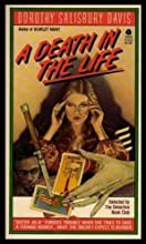 A Death In The Life