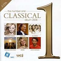 No. 1 Classical Album