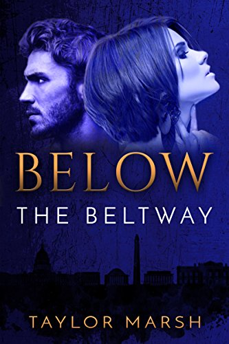 Book: Below the Beltway by Taylor Marsh