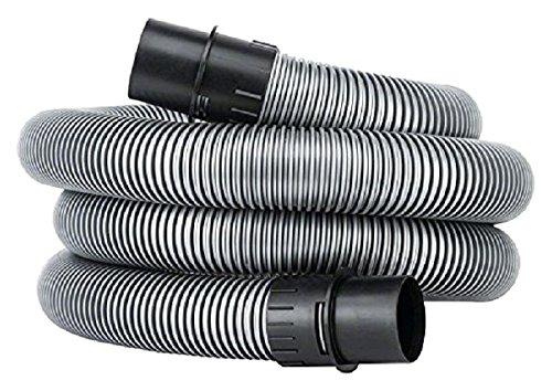 Bosch Professional Zubehör 2607000167 Schlauch 3 mm, 49 mm