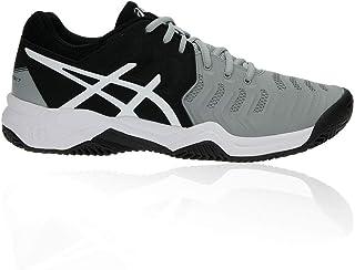 : Asics Chaussures de sport Chaussures fille