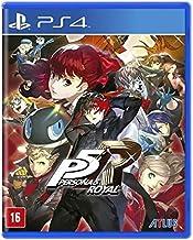 Persona 5-royal Edition-playstation_4