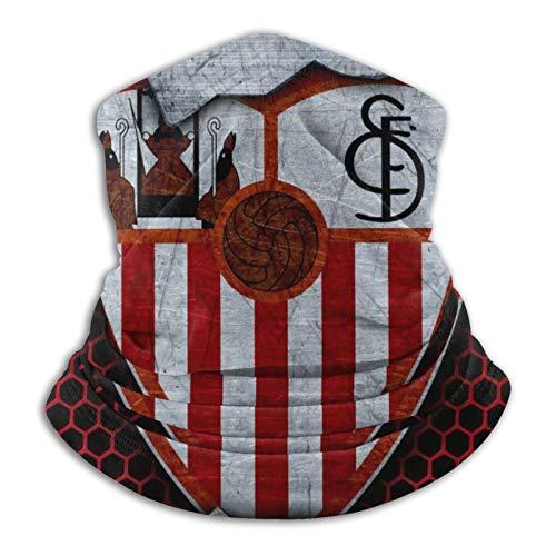 Nascb Sev-Illa Magic Headwears, diademas para el cuello, bandana, pasamontañas