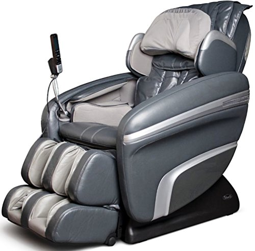 massage chair for bedroom