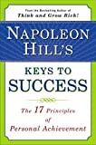 Napoleon Hill's Keys...image