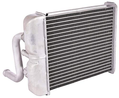 JEGS 76030 Heater Core for 98-05 GM S-10/Blazer, Sonoma/Jimmy,00-01 Chevy C1500