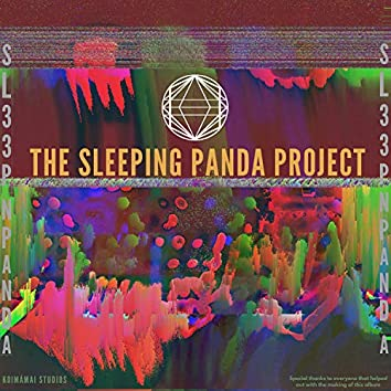 The Sleeping Panda Project