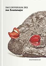 The Universe of Jan Svankmajer