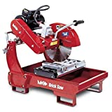 MK Diamond 161195 MK-2001SV Electric Masonry Saw