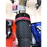 Zoom IMG-1 fuoribordi 4t 1 36 hp